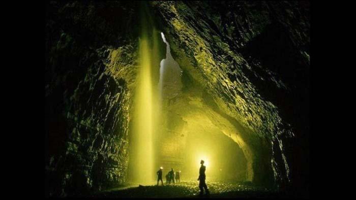 Krubera-Voronja-Cave.