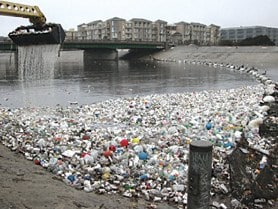 marine-debris-rubbish-in-river