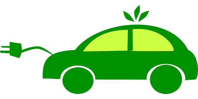 "What makes a car ""green""?"
