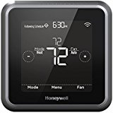 Your Guide to the Honeywell Smart Thermostat