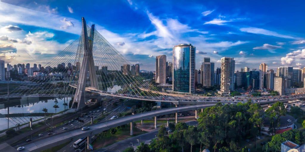 Urbanization ile ilgili görsel sonucu