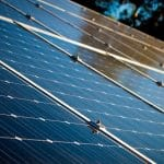 How Do Portable Solar Panels Work and What to Look For When Buying One