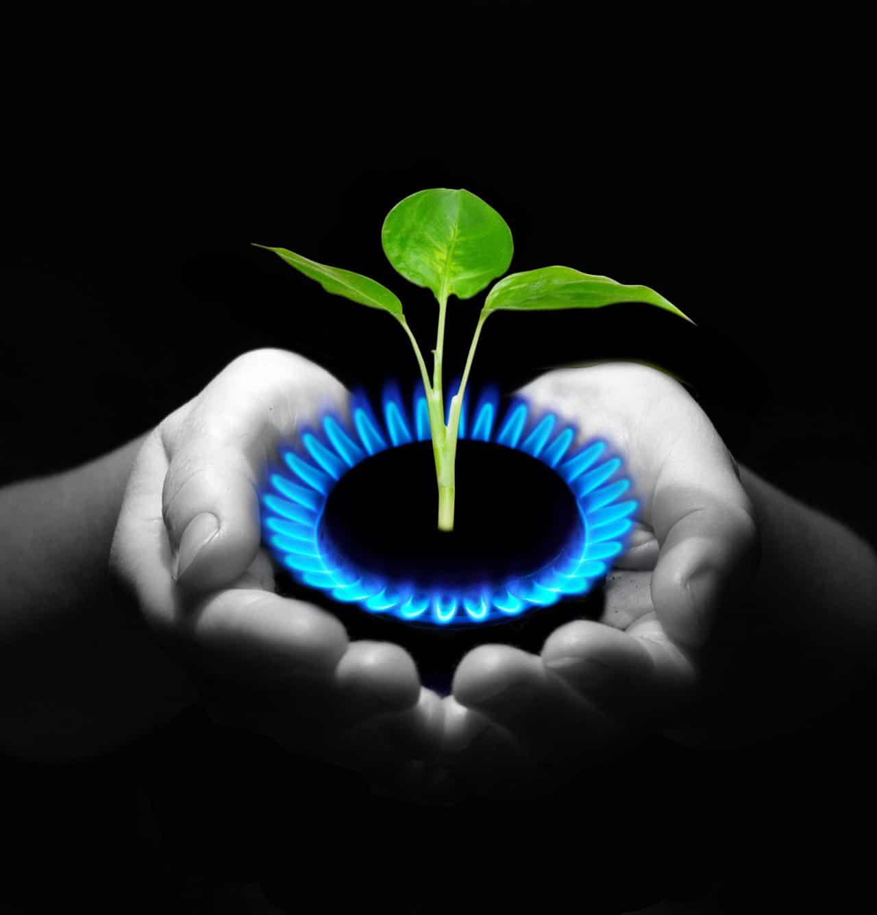 Advantages Of Natural Gas >> Pros And Cons Of Natural Gas And The History Of Fossil Fuel