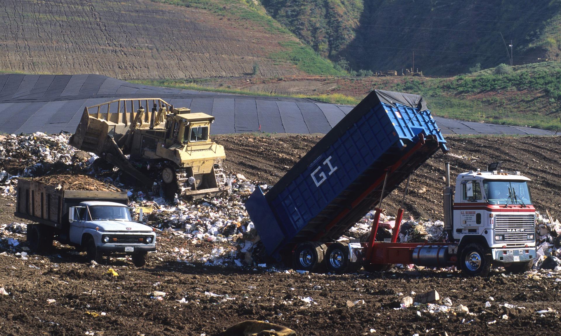 environmental pollution wikipedia