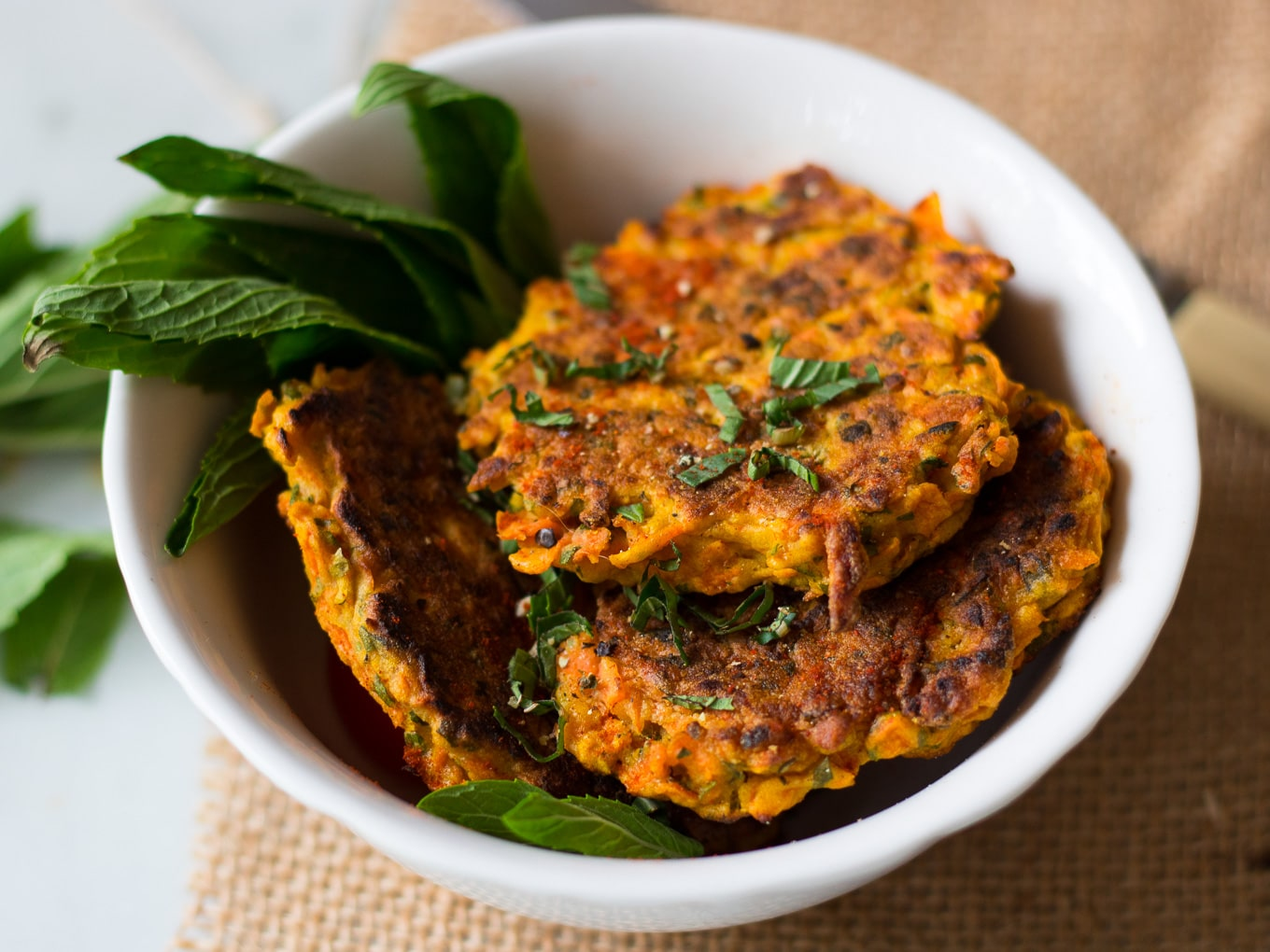 Healthy-Carrot-Fritters-mg990