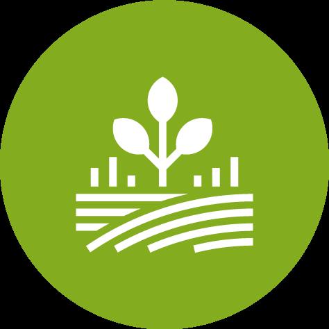 Fertilize icon